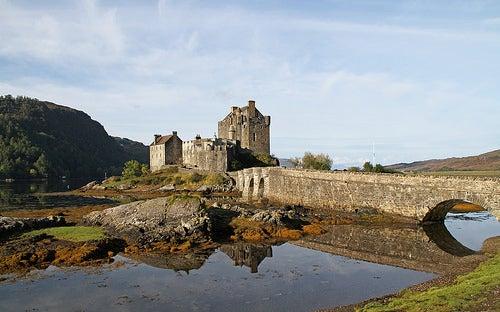 Escocia 2