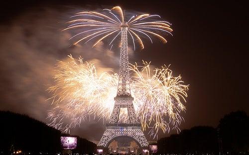 Top 4: destinos de Europa más famosos
