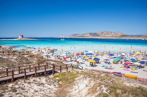 Playas del Mediterráneo: 7 de las más espectaculares